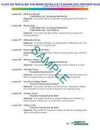 psychology comparison essay holt mcdougal online homework help autism essay topics essay topics for th graders essay writing jobs canterbury tales essay