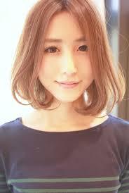 必見ですかわいい髪型が魅力的ヘアアレンジも紹介しますmarble