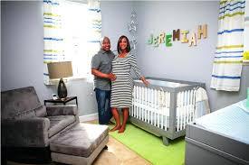 Small baby room ideas Storage Ideas Mesmerizing Nursery Room Ideas Image Of Modern Nursery Decor Color Diy Baby Room Ideas Pinterest Kids Room Remodeling Ideas Mesmerizing Nursery Room Ideas Image Of Modern Nursery Decor Color
