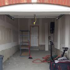 Garage Makeover Ideas Garage Living, carport conversion to room ...