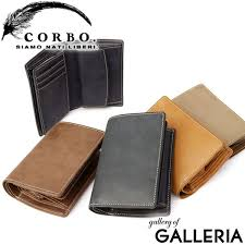 all purses wallets corvo type box choose novelty gift corvo corbo purse two fold men s leather corbo curious 8lo 9932 points 10 times