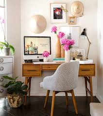 beautiful home office ideas. home office beautiful ideas k
