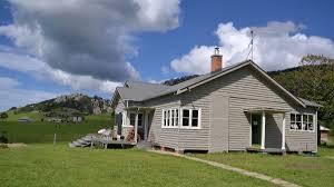 River Cottage Australia Our Exterior Colours Look Similar - House exterior colours
