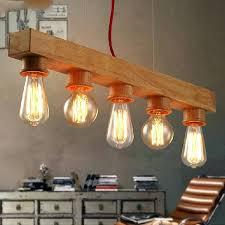 full image for home lighting diy light fixtures edison bulb chandelier chandelier earrings wedding chandelier lamp