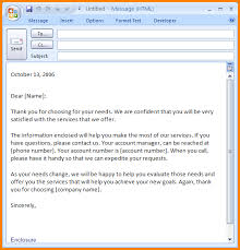 email introduction sample introduction email sample e mail message introductory letter to