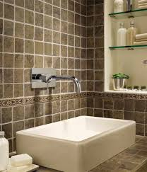 metal glass wall tiles backsplashes mosaic tile bathroom ceramic wall tile sizes