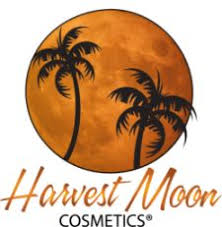 Harvest Moon Natural Cosmetics And Hair Color Made From Plants