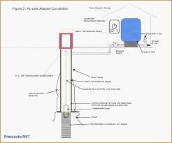 air compressor square d air compressor pressure switch air Air Compressor Starter Wiring Diagram square d air compressor pressure switch air compressor pressure switch wiring diagram new generous square d