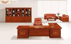 classic office desk. Wonderful Desk Modern Wooden Executive Desk And Classic Office Desk D