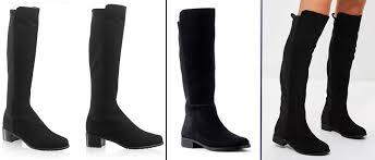 Footwear What Kate Wore