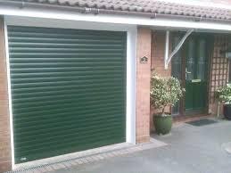garage doors birmingham al medium size of affordable garage doors door company in the west