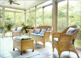sunroom furniture designs. Sunroom Furniture Designs