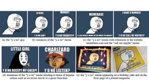 Why you'll share this story: The new science of memes — Quartz