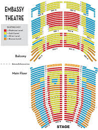 Civic Theater Seating Chart 80 Koleksi Civic Center Seating Chart Hd Terbaru Gambar Mobil