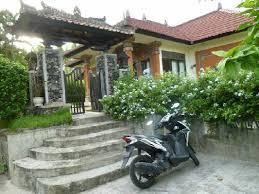 woningaanbod indonesië bali