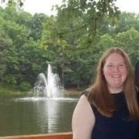 Carey Holden - Customer Service Lead/Job Coordinator - LOUD ...