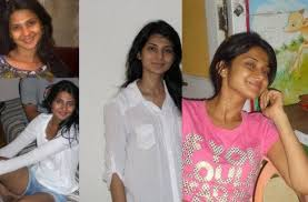 actresseswithoutmakeup stani lollywood famous actresses without makeup 4 jennifer winget without makeup saraswatichandra tv serial tv imágenes