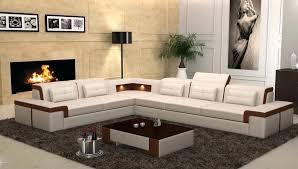 sofa design latest