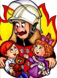 Пожарная безопасность класс ОБЖ конспект и презентация к уроку Пожарная безопасность 5 класс ОБЖ 2