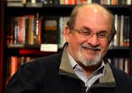 why salman rushdie is probably quitting twitter newshour