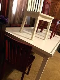 Interior Designer Salary 2019 Kids Craft Table