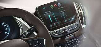 2018 chevrolet malibu interior.  interior learn more about what the 2018 chevy malibu available near me in lincoln  has to offer by reading rest of our malibu review below and chevrolet malibu interior