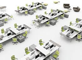 office design layouts. office layout designs open design bench seating layouts u