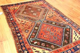 southwest area rugs large size of southwestern area rugs marvelous rugged cute home goods purple