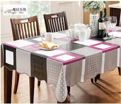 dining table cover ideas fresh round small intended for designs 9