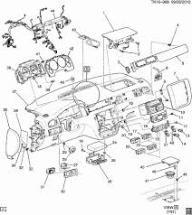 Gm parts diagrams best of repair guides wiring diagrams wiring rh athenatech us gm steering column wiring diagram light gm steering column wiring diagram