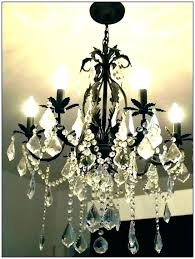 clean crystal chandelier spray cleaning crystal chandelier cleaner with vinegar spray glass b chandelier fan combo