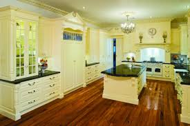 yellow country kitchens. Colorful Kitchens Country Kitchen Remodel French Style Cabinets Nice Simple Designs Yellow