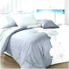 grey white duvet cover white and grey duvet covers white bedding with grey trim designs grey grey white duvet cover