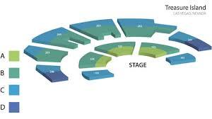Mystere Discount Tickets Lasvegashowto Com