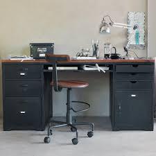 office metal desk. Metal Desk. Industry Office Desk