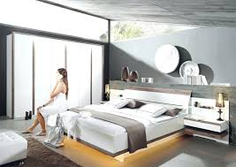 Pretty Schlafzimmer Modern Rot Images Gallery Selber Modern Rot