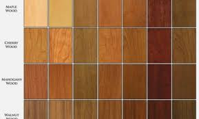 Cabots Stain And Varnish Colours Modern Home Ideas