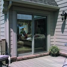 door patio window world: window world sliding patio doors slim line