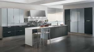 contemporary kitchen island modern — contemporary furniture