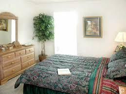 garden gate apartments plano. Bedroom - Garden Gate. Gate Apartments Plano