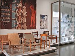 The Museum Of Decorative Arts And Design