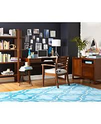 furniture office home. battery park home office furniture collection created for macyu0027s i
