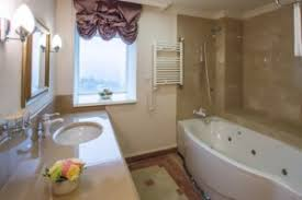 bathroom remodeling arlington va. Unique Remodeling Result Of A Brand New Arlington VA Bathroom Remodeling Project For Bathroom Remodeling Arlington Va T
