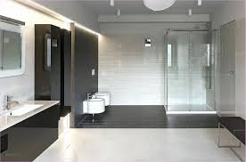 Bad Wand Ohne Fliesen 28 Images Frisch Badezimmer Ohne Fliesen
