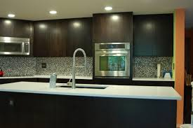 Kitchen Island Outlet Kitchen Island Electrical Outlet Box Best Kitchen Island 2017