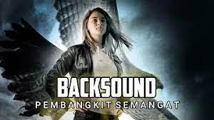 Musik instrumen terbaik 2019 song list : Instrumen Semangat Mp3
