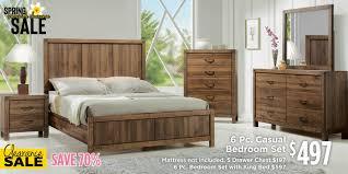 pictures of furniture. Pictures Of Furniture