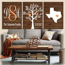 wood initial wall art on wanelo natural newest 4 on personalized wall art wood with wood initial wall art on wanelo natural newest 4 geekysmitty