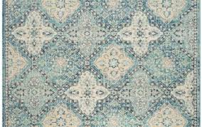 safavieh evoke grey ivory rug 9x12 agreeable zebra trellis blue modern chic damask area vintage distressed