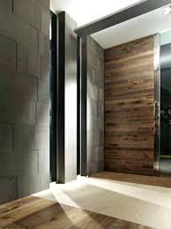 wall mirrors entryway wall mirror contemporary designs interior design ideas wallpaper wal entryway wall mirror